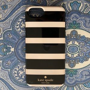 Kate Spade Phone Case iPhone 6